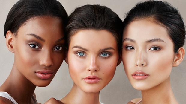 Bridal Make Up Tutorial Black Amp Asian Colour Amp Beauty Tips