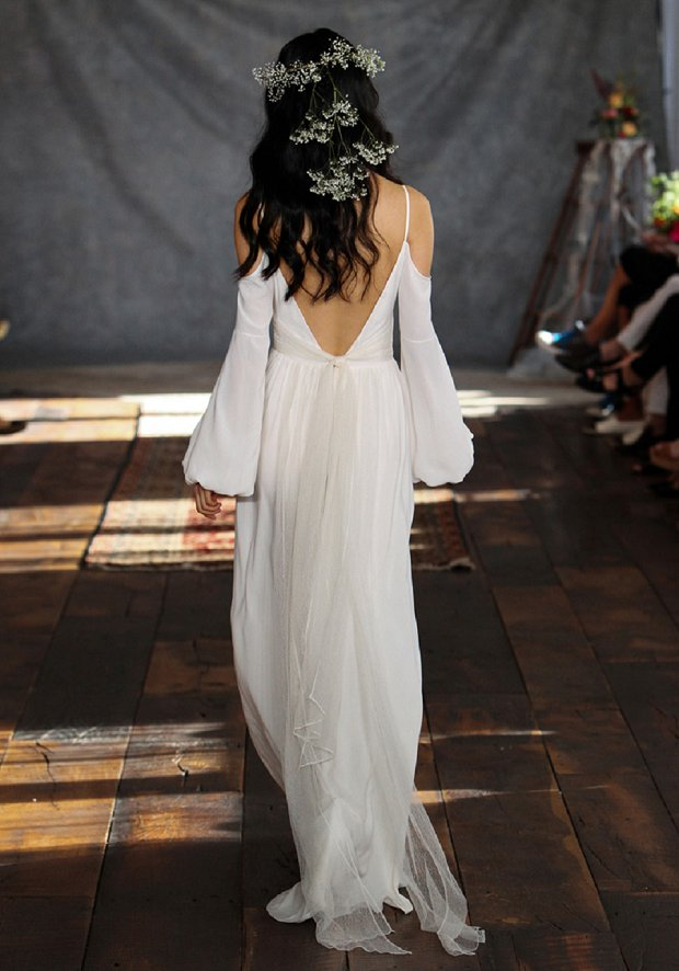 Claire Pettibone Wedding Dresses 2015_0005
