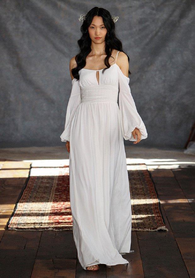 Claire Pettibone Wedding Dresses 2015_0006