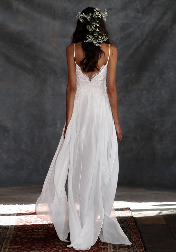 Claire Pettibone Wedding Dresses 2015_0008