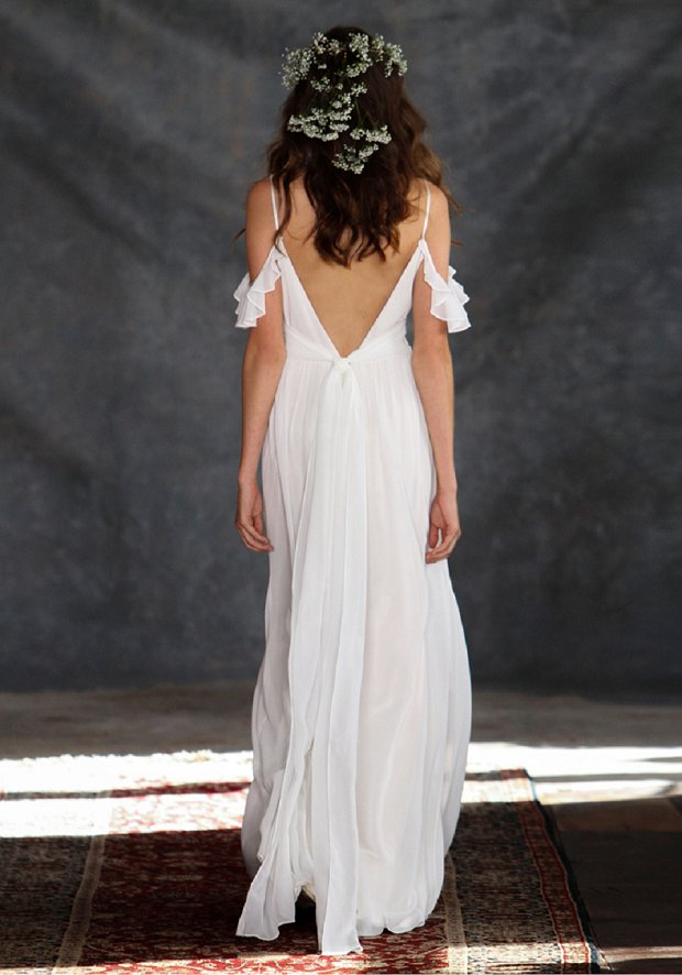 Claire Pettibone Wedding Dresses 2015_0010