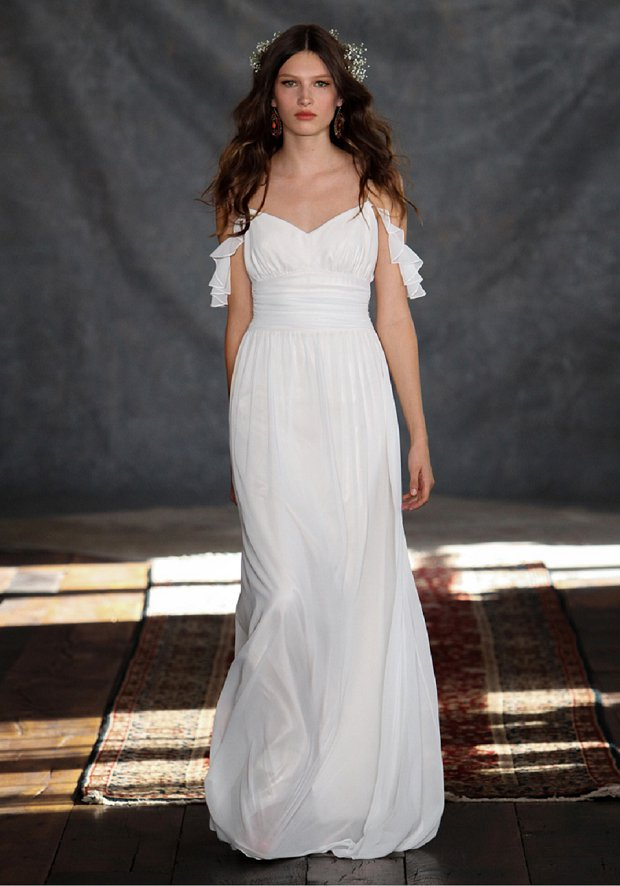 Claire Pettibone Wedding Dresses 2015_0011