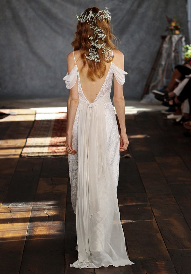 Claire Pettibone Wedding Dresses 2015_0012