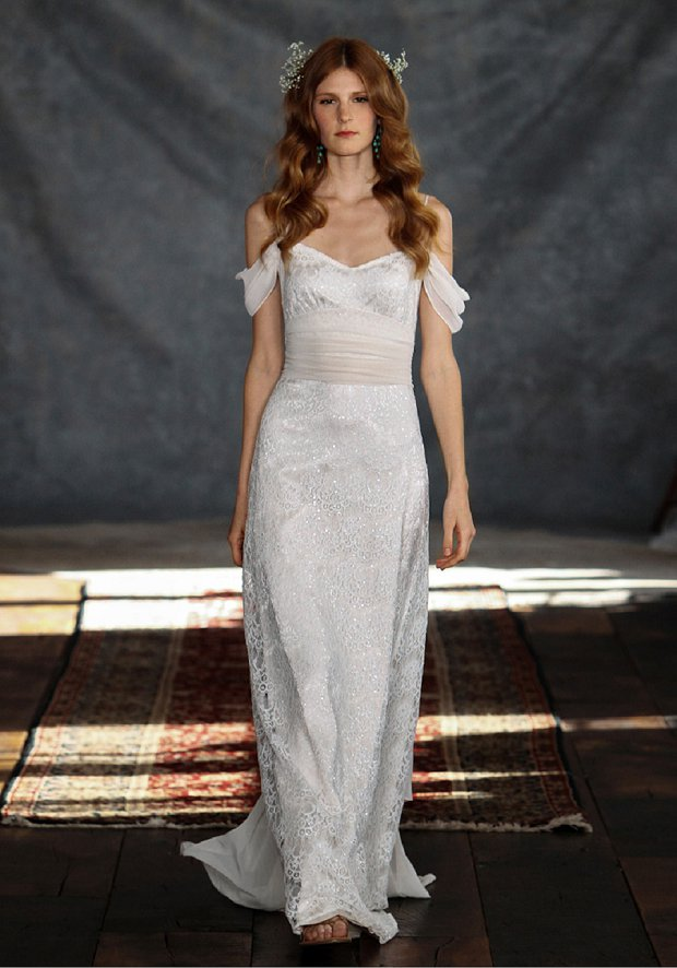 Claire Pettibone Wedding Dresses 2015_0013