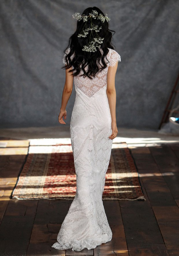 Claire Pettibone Wedding Dresses 2015_0014