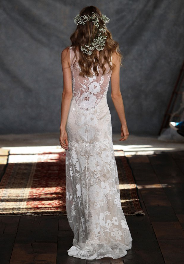 Claire Pettibone Wedding Dresses 2015_0016