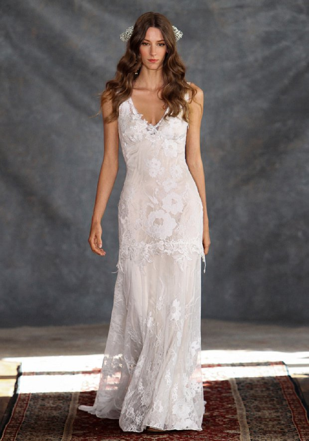 Claire Pettibone Wedding Dresses 2015_0017