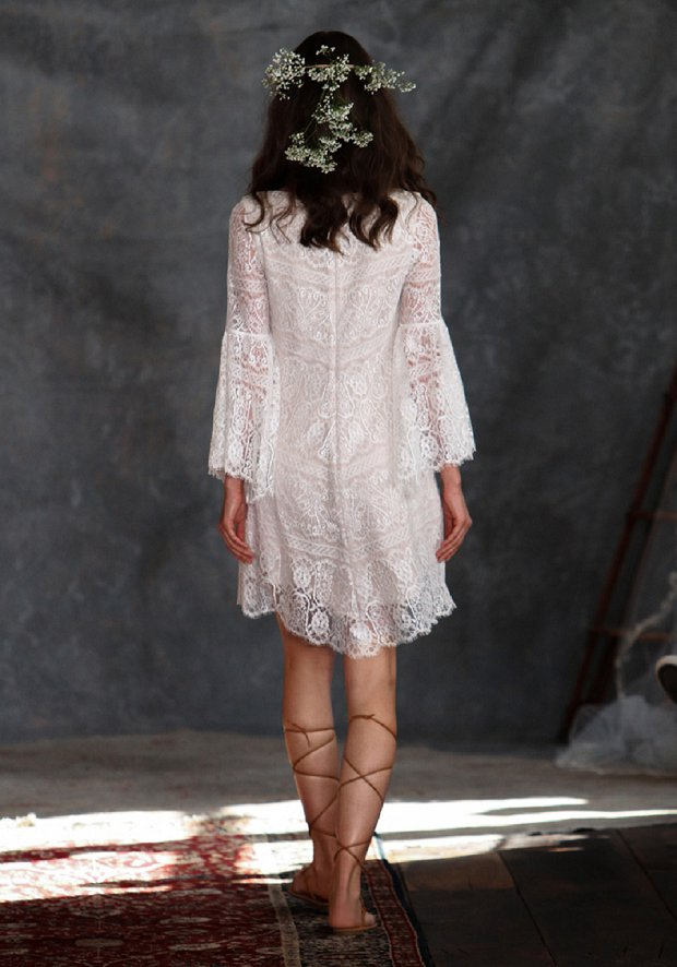 Claire Pettibone Wedding Dresses 2015_0018