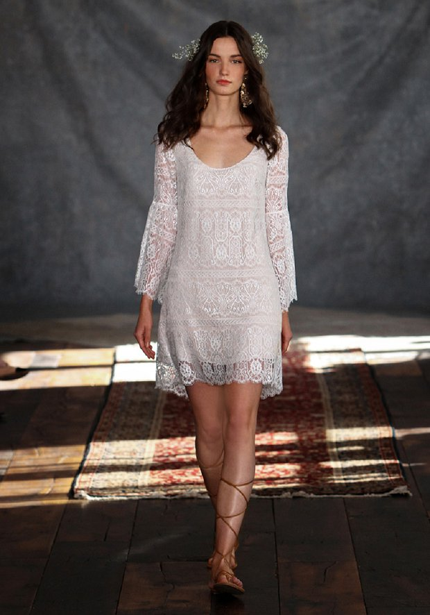 Claire Pettibone Wedding Dresses 2015_0019