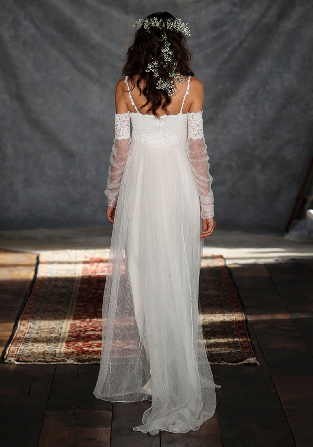 Claire Pettibone Wedding Dresses 2015_0022