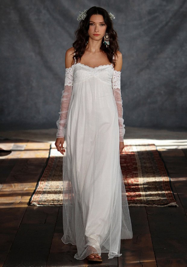 Claire Pettibone Wedding Dresses 2015_0023