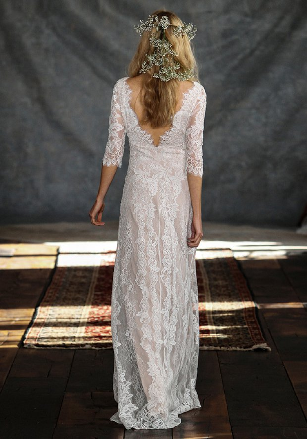 Claire Pettibone Wedding Dresses 2015_0024