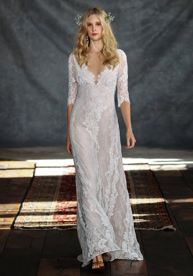 Claire Pettibone Wedding Dresses 2015_0025