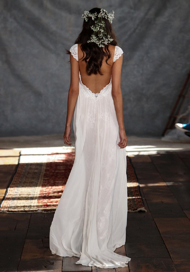 Claire Pettibone Wedding Dresses 2015_0026