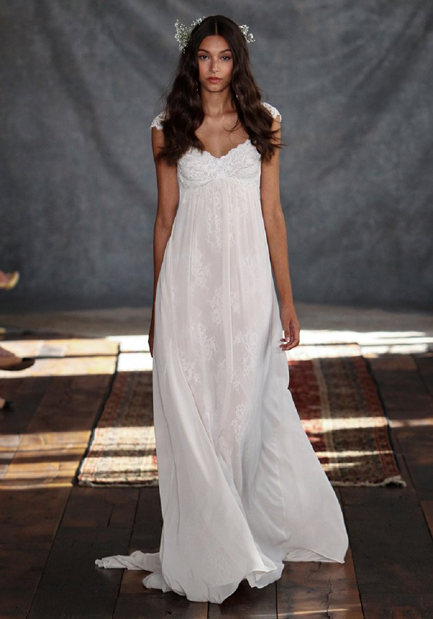 Claire Pettibone Wedding Dresses 2015_0027