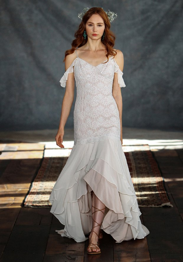 Claire Pettibone Wedding Dresses 2015_0031