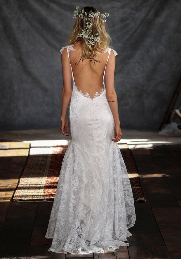 Claire Pettibone Wedding Dresses 2015_0034
