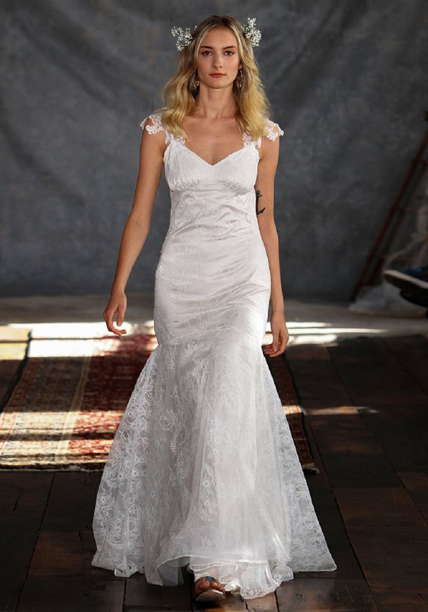 Claire Pettibone Wedding Dresses 2015_0035