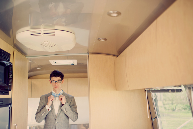 L & C Wedding_014_lowres