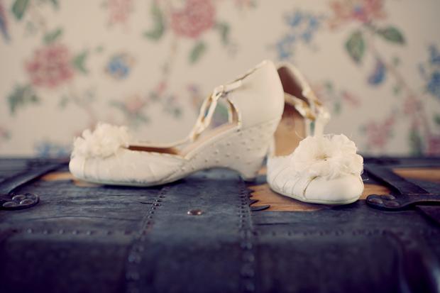 L & C Wedding_042_lowres