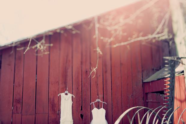 L & C Wedding_047_lowres