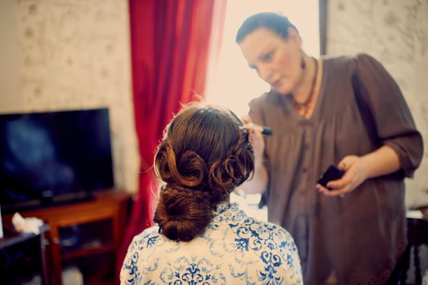 L & C Wedding_059_lowres
