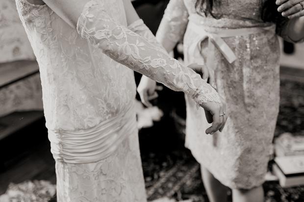 L & C Wedding_094_lowres