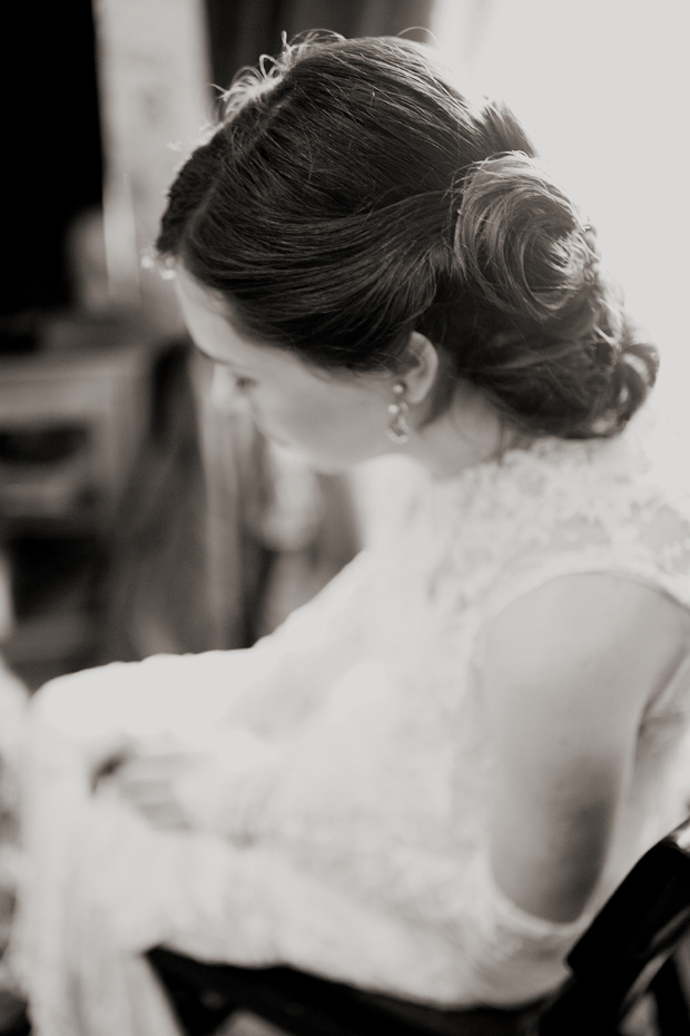 L & C Wedding_102_lowres