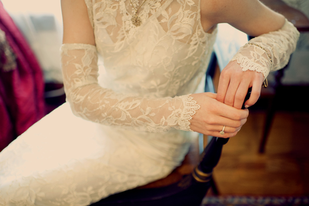 L & C Wedding_109_lowres
