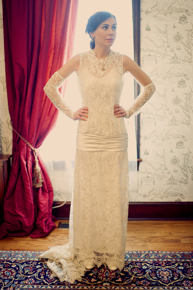 L & C Wedding_114_lowres