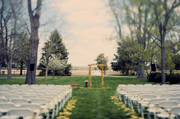 L & C Wedding_128_lowres