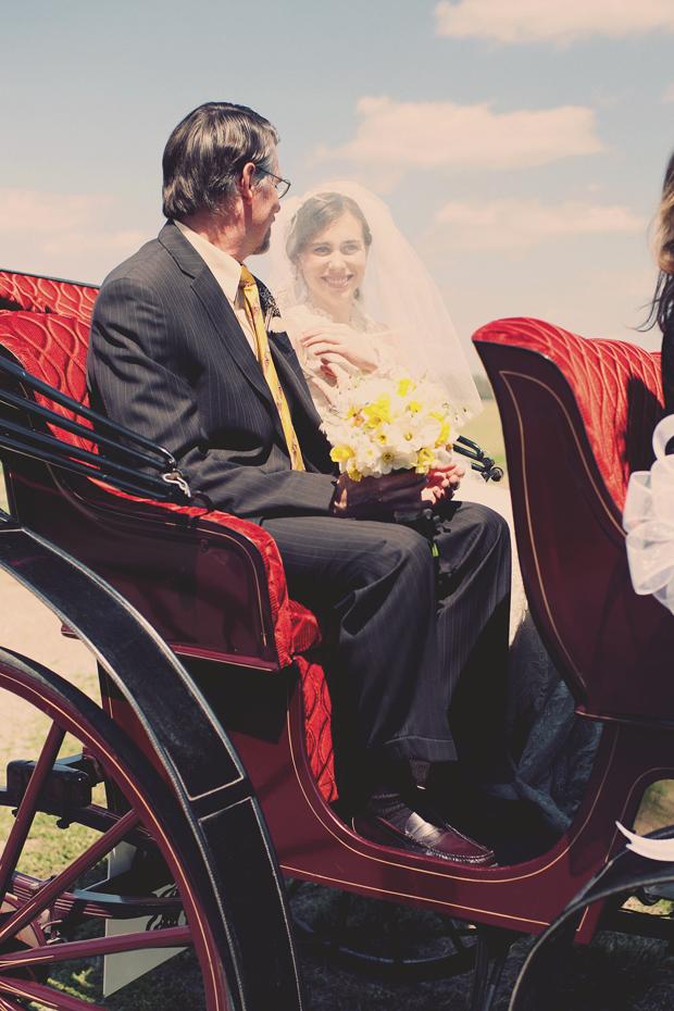 L & C Wedding_134_lowres