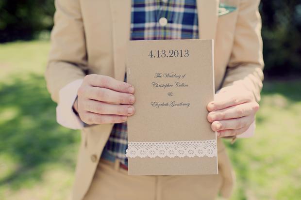 L & C Wedding_137_lowres