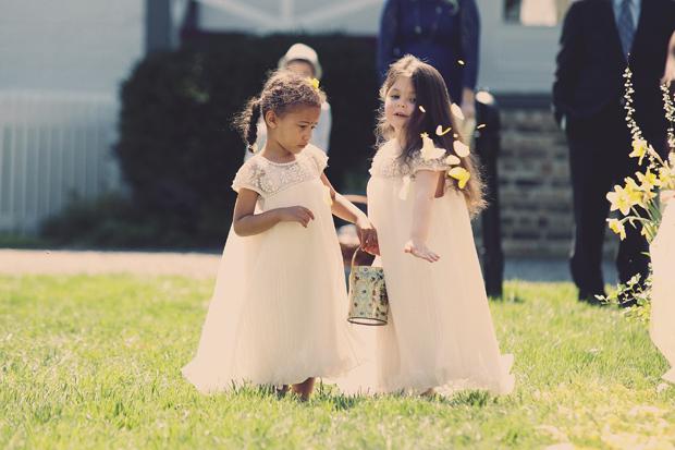 L & C Wedding_164_lowres