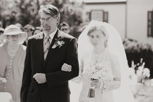L & C Wedding_176_lowres