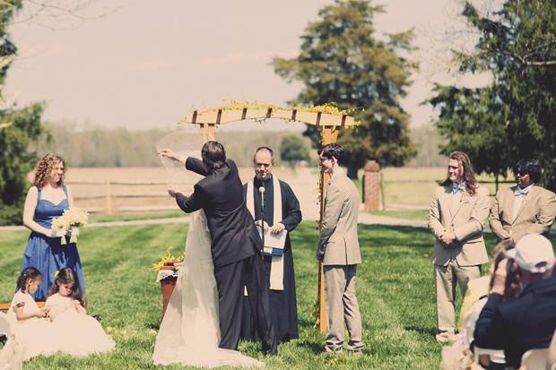 L & C Wedding_187_lowres