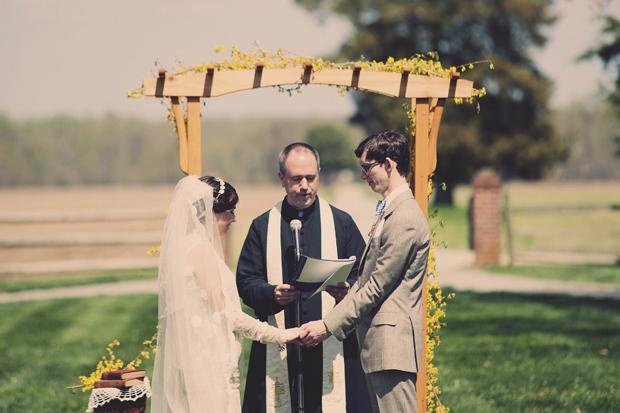L & C Wedding_193_lowres