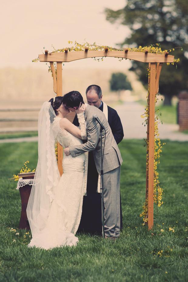L & C Wedding_266_lowres