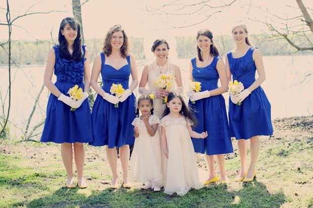 L & C Wedding_314_lowres