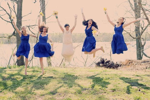 L & C Wedding_316_lowres