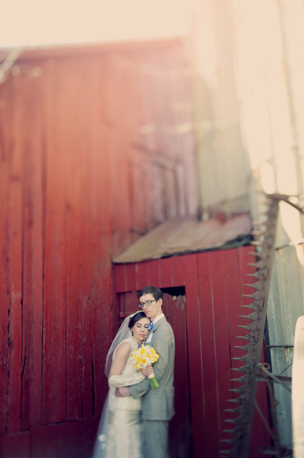 L & C Wedding_344_lowres
