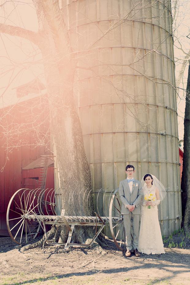 L & C Wedding_348_lowres