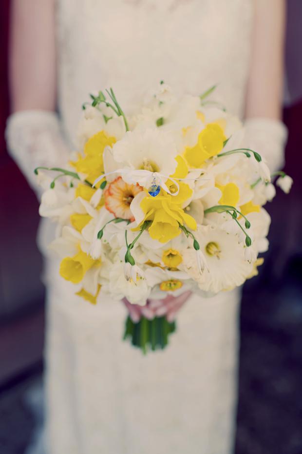 L & C Wedding_352_lowres