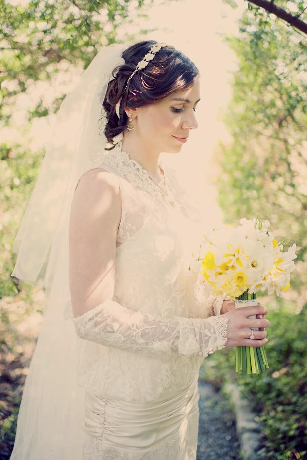 L & C Wedding_356_lowres