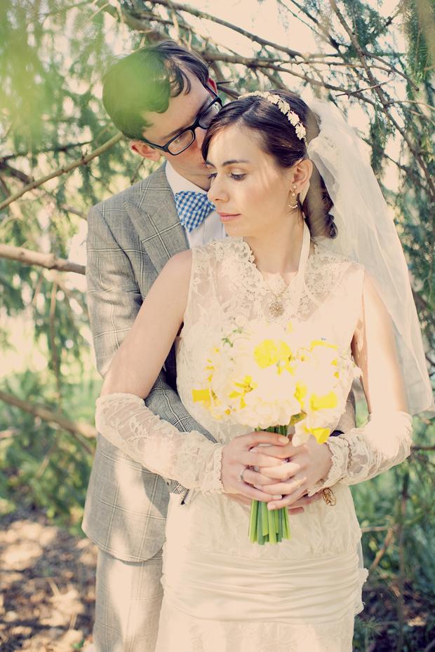 L & C Wedding_366_lowres