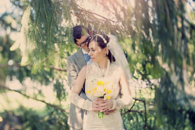 L & C Wedding_372_lowres