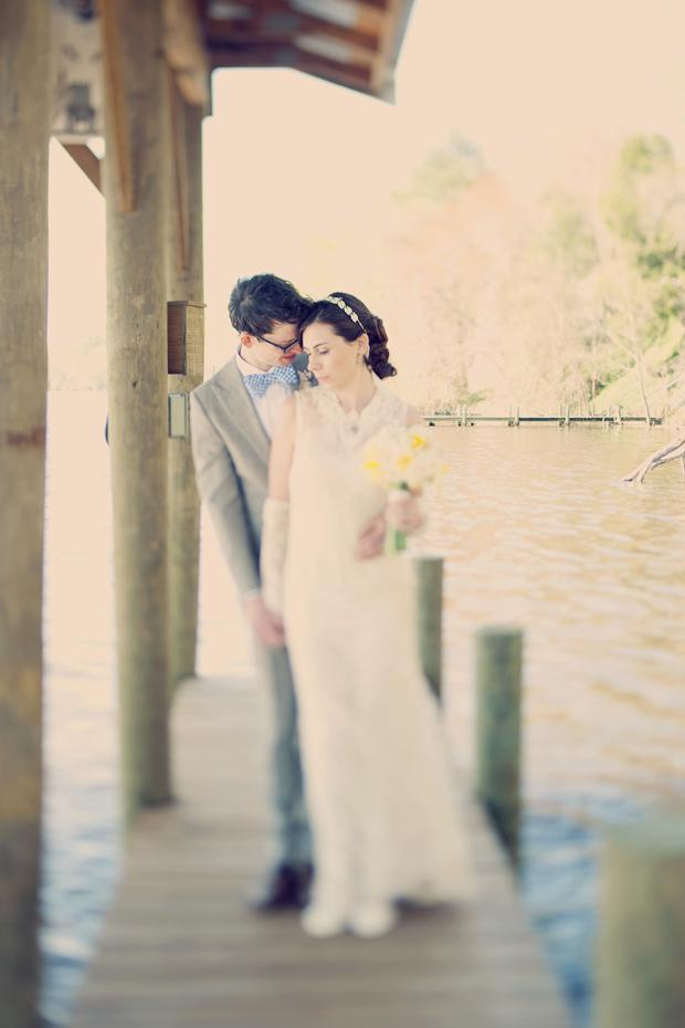 L & C Wedding_384_lowres