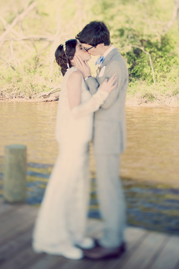 L & C Wedding_386_lowres