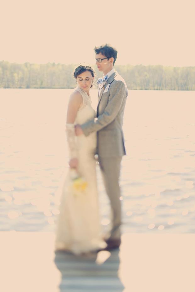 L & C Wedding_396_lowres