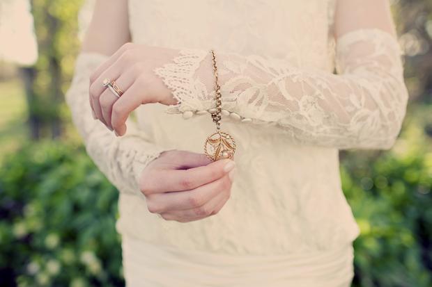 L & C Wedding_428_lowres